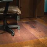 chair-mats-hard-floor