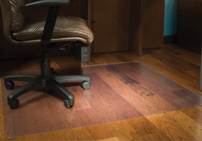 Hardwood Floor Chair Mat vent a mats for hardwood floors Chair Mats Hard Floor