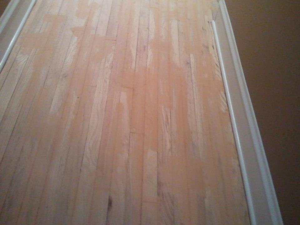 Alexandru Hardwood Flooring Blog A Small Window To
