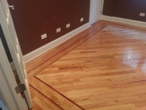 Alexandru Hardwood Flooring Blog A Small Window To