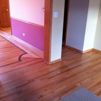Alexandru Hardwood Flooring Blog A Small Window To Creativity