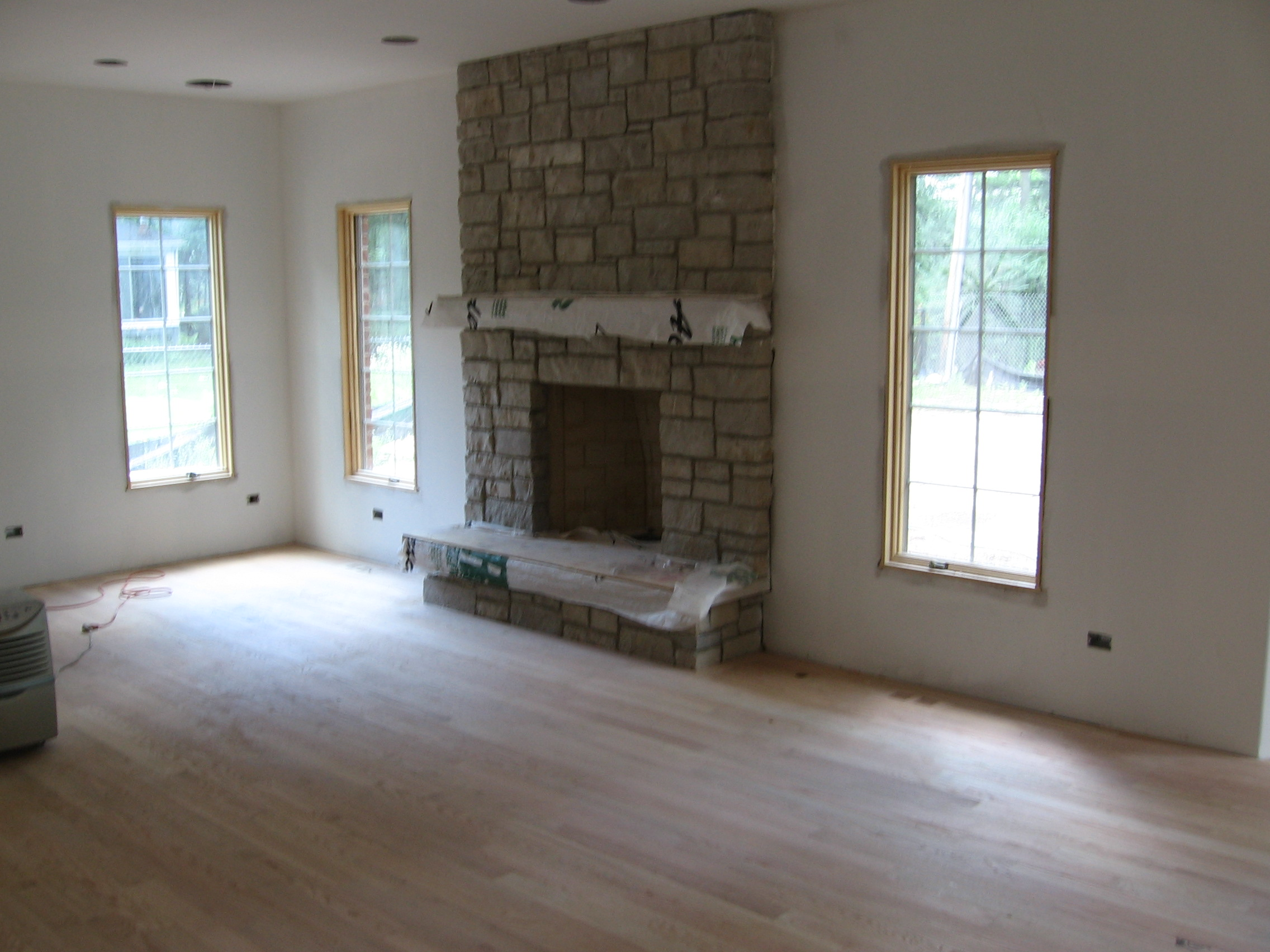 - A Guide to Wood floor refinishing | A Guide to Wood floor