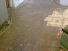 Hardwood Floors In Chicago Hardwood Flooring Refinishing